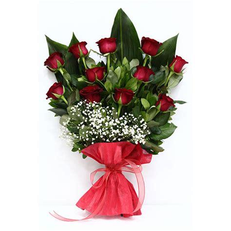 Buket Bunga Mutiara Murah 2 bouquet murah harga 300 ribuan tbm