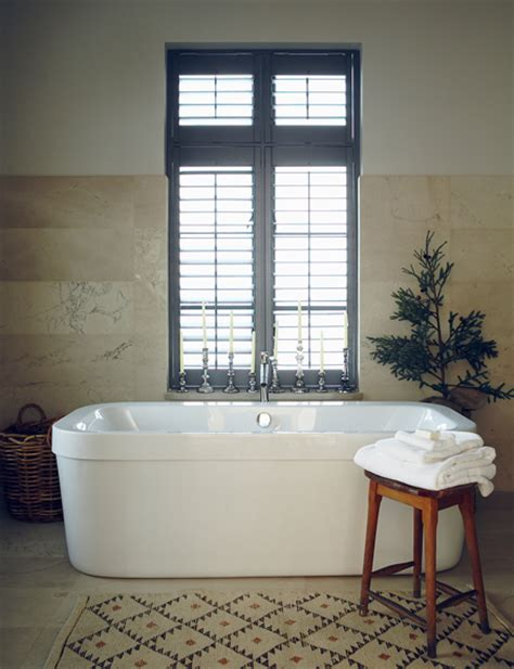 Spa Like Bathrooms by Photo Gallery Spa Like Bathrooms