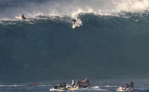imagenes de olas impresionantes olas gigantes en hawaii por el ni 241 o pronosticoextendido net