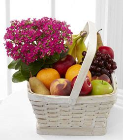 c fruit burnaby nature s wonders florist burnaby flower delivery send