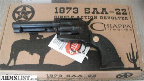 T Shirt Kaos Airsoft Colt Saa armslist for sale 22 single army revolver chiappa 22lr revolver nib