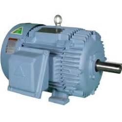 electric motors general purpose premium efficiency