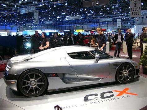 Koenigsegg Ccx With Top Gear Spoiler Top Gear Koenigsegg Ccx Outie Net Media Portal