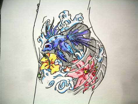 tattoo on buttocks by andrewasaurus on deviantart