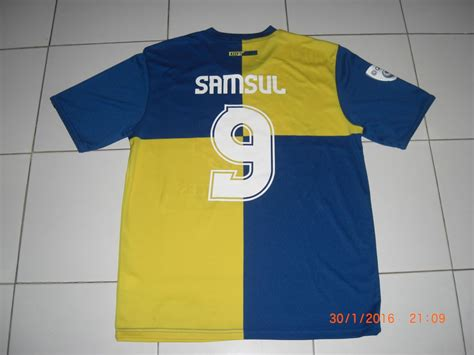 desain jersey klub isl 2015 arema cronus home 2015 unused kit jersey liga indonesia
