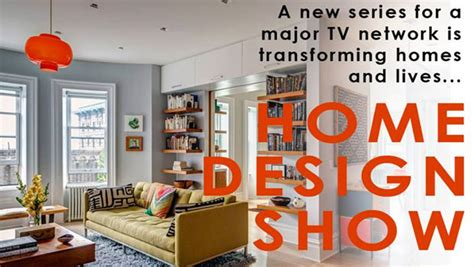 home design show casting home design show is seeking young families in the nyc area