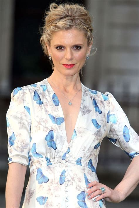who does emilia fox hair salon 434 best images about best of british mysteries on