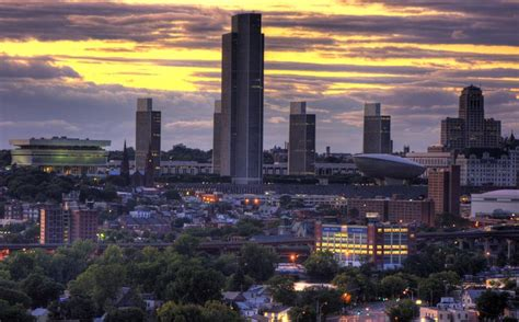 albany skyline city skylines pinterest city skylines