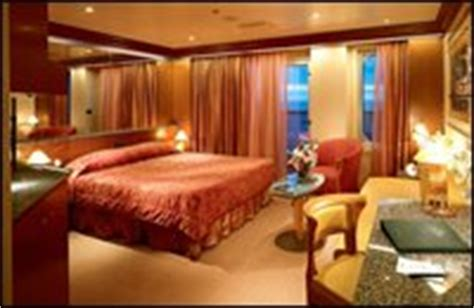 Carnival Triumph Suite Floor Plan by Carnival Triumph Suite Floor Plan Meze