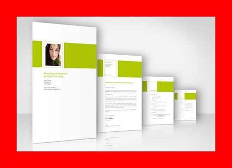 Bewerbung Design Vorlage by Designbewerbung Deckblatt Anschreiben Lebenslauf