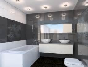 фото ванные комнаты в стиле минимализм