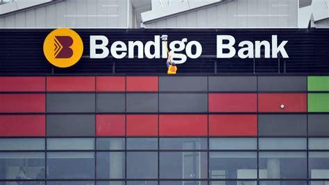Bendigo Bank Letter Of Credit Warns Of Bank Scam Bendigo Advertiser