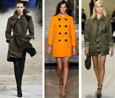 trends women over 40 clothes spring 2015 women fashion trends spring summer 2016