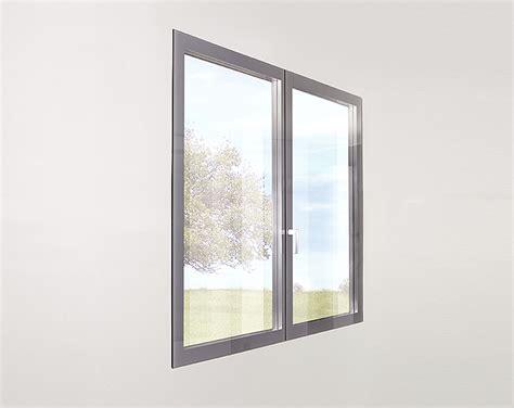 serrature porta serratura porta finestra