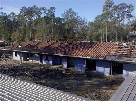 roofing tx roof replacement houston tx