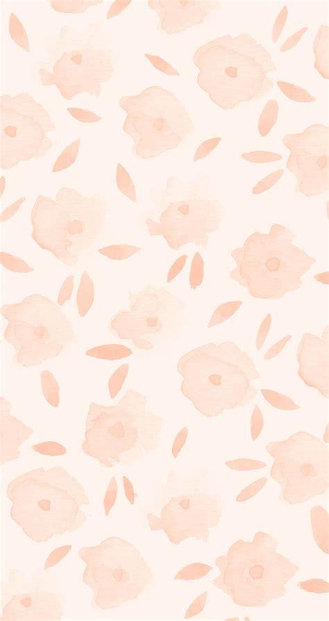wallpaper pink mint inspired idea new tech august wallpapers lauren conrad