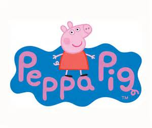 Peppa Pig Toddler Bed Duvet Set Shop Bedroom Designs Peppa Pig Bedroom