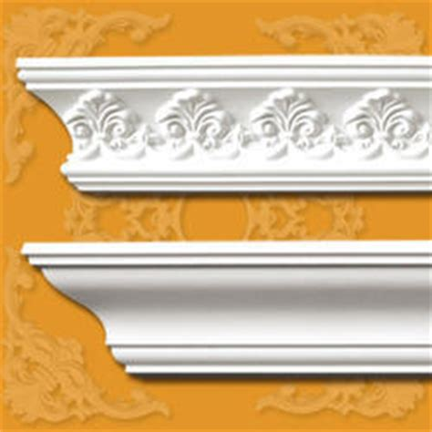 Cornice Design Cornice Mouldings Cornice Moldings Suppliers Traders