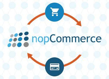 Nopcommerce Gift Card - nopcommerce ecommerce solution aucomm