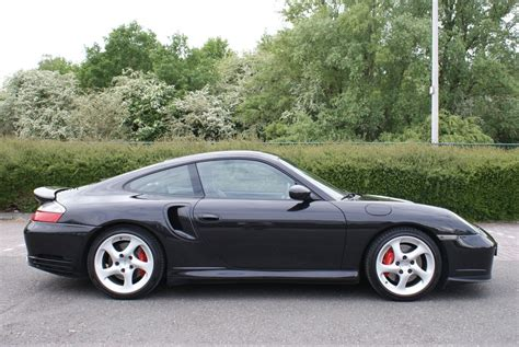 black porsche 996 porsche 996 turbo wls x50 911 youngtimer