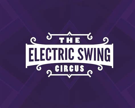 valentine electric swing circus valentine electric swing circus