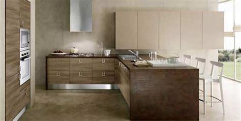 cucine etniche arredamento mobili da cucina etnici mobilia la tua casa