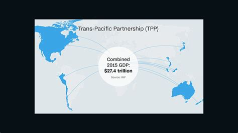 mgs5 tpp africa map tpp unravels where the 11 other countries go from here cnn