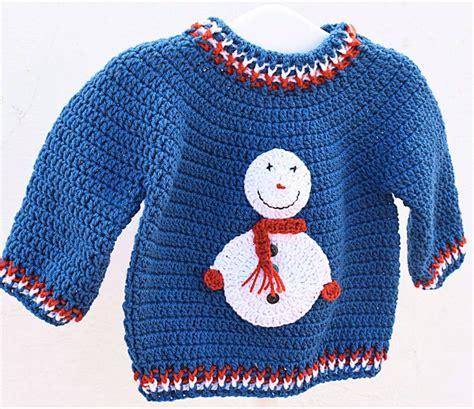 crochet pattern christmas jumper crochet archives page 3 of 8 yarnandhooks