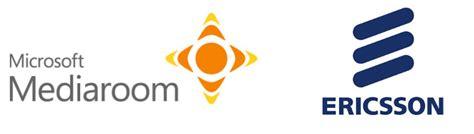 microsoft media room microsoft sells mediaroom will place 100 focus on xbox
