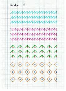 cuaderno caligrafia primer grado cuba las 25 mejores ideas sobre cuaderno cuadriculado en