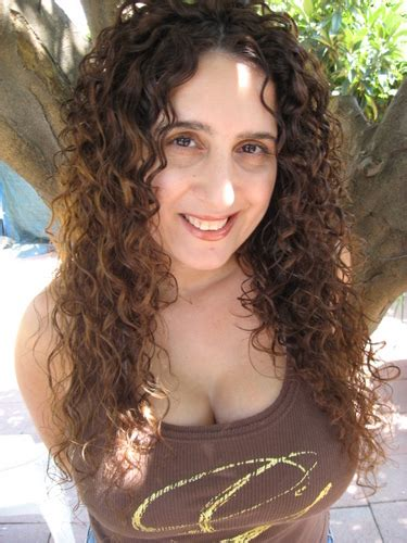 puerto rican girls with curly hair curly puerto rican hairstyles newhairstylesformen2014 com