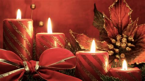 candele natale le migliori candele di natale prezzi offerte e