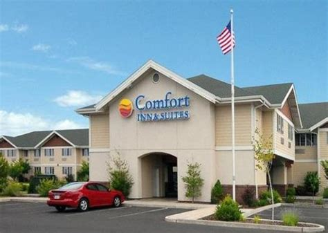 comfort suites oregon comfort inn suites new june 2016 hotel reviews bend