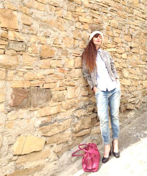 Sg Md Cola Fashion Wanita Murah pepe total look fashion