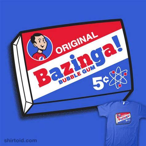 bazinga meme big theory meme bazinga pictures sheldon