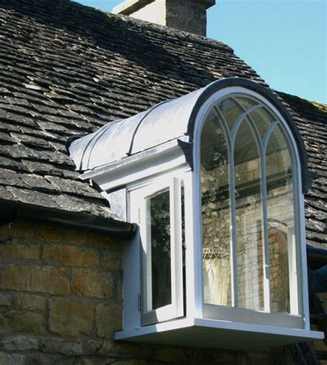 Curved Dormer 17 Best Images About Roof Design On Porch