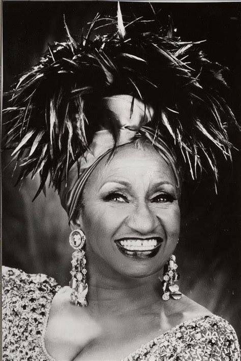 biography of celia cruz in spanish top 696 ideas about timeless beauties on pinterest