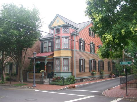 lambertville house lambertville nj random house in lambertville nj photo picture image new jersey