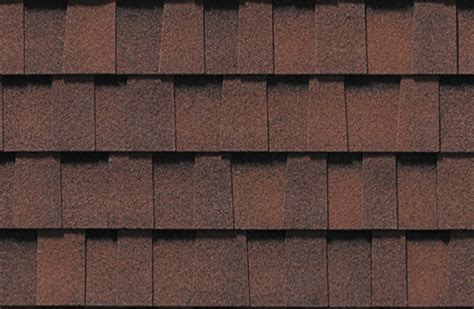 1 square of shingles covers 28 best 1 square of shingles covers how much roof types 42 per square roofing shingles napa