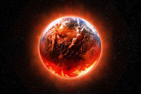 Die Wiege Der Sonne 1 Der Postillon Erde Erstmals Hei 223 Er Als Sonne