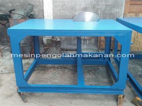 Gergaji Mesin Kayu jual mesin gergaji kayu distributor di indonesia