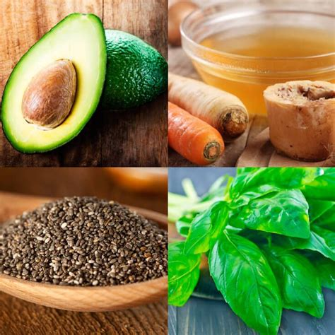 Holy Tea Detox Symptoms by 3037 Best Images About Health Wellness Plant Based Detox