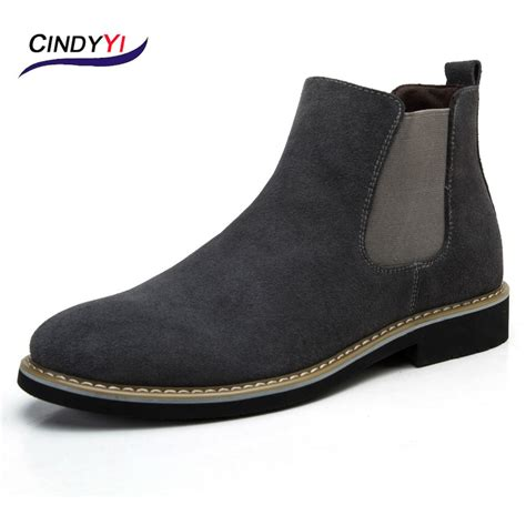 stylish boots high quality stylish boots comfortable suede
