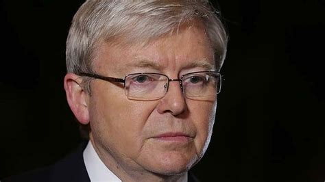 Apology Letter Kevin Rudd coroner slams rushed federal insulation program deaths