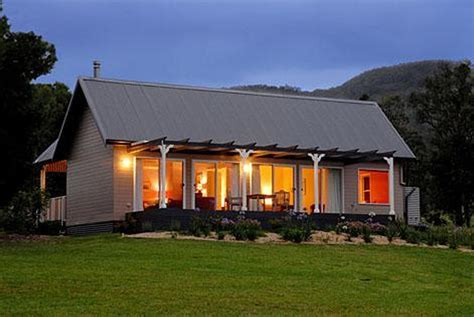 eco friendly places to stay new south wales explore