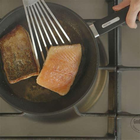 fish batter for pan frying
