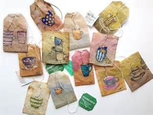 how to use tea bags 25 best ideas about tea bag art on pinterest mixed