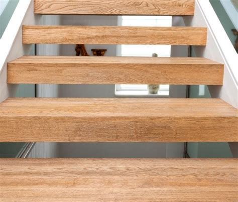 neue haust 252 r einbauen kosten preise im vergleich kosten f - Treppe Nachträglich Einbauen