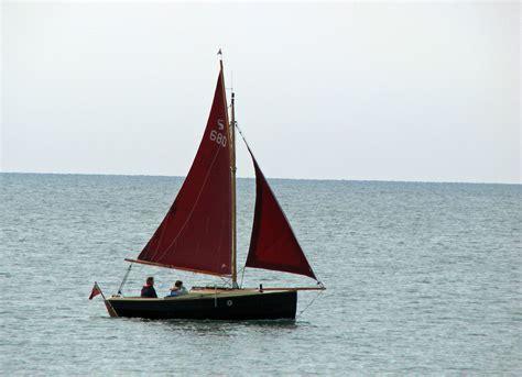 pt boat games free online pt boat autos post