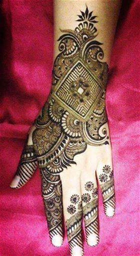 stylish sohne mehndi designs 2016 images for hands